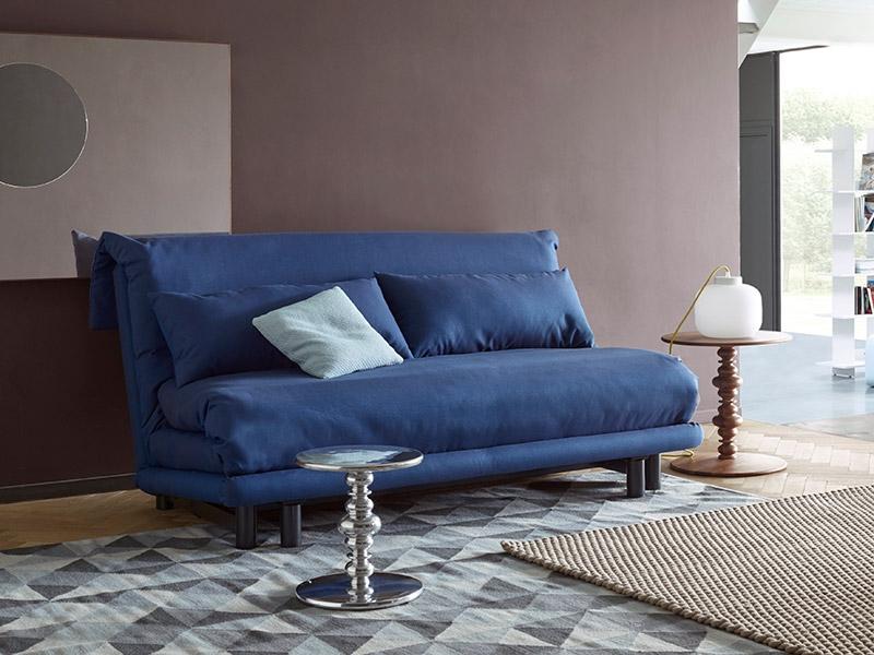 ligne roset schlafsofa multy aktion ligne roset multy aktion casalino design wohnen. Black Bedroom Furniture Sets. Home Design Ideas
